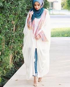 134 best Stylish Abayas/Hijab images on Pinterest   Hijab styles Modest fashion and Abaya fashion