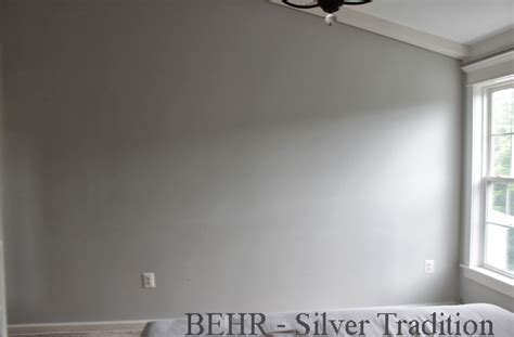 behr metallic paint newsonair org
