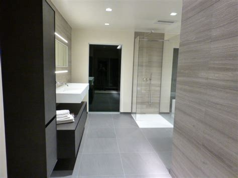 Linear Bathroom Lighting by Recessed Led Trimless Led Recessed Lights