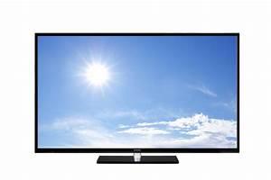 Zoll Fernseher Maße : durabase dl50u296s4cw 127 cm 4k fernseher migros ~ Orissabook.com Haus und Dekorationen