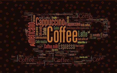 wallpaper coffee shop gallery