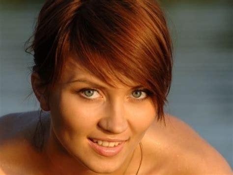 frauen fakescam profilbilder aus singleboersen single