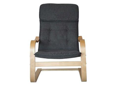 nettoyer tissu canapé fauteuil zap coloris gris conforama pickture