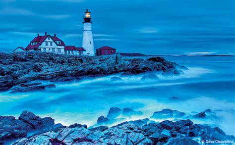 coastal areas maine outdoor photographer