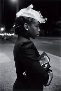 125 best images about 1940's Black Fashion on Pinterest ...
