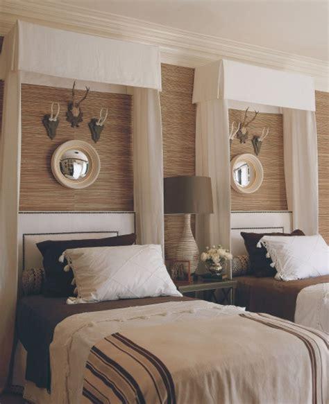 Bedrooms Tidbits&twine