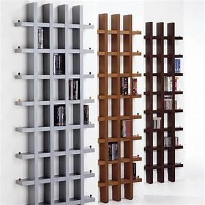 Cd Aufbewahrung Ikea : aufbewahrung eurer spiele dvds ~ Sanjose-hotels-ca.com Haus und Dekorationen