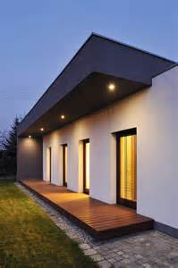 Future Home Interior Design M House By Rs Robert Skitek Homedsgn