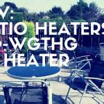 Az Patio Heaters Hldso Wgthg by Az Patio Heaters Hli 1p Parasol Patio Heater Review