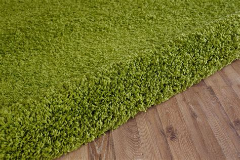 soft shaggy rugs soft thick shaggy rug fluffy 200 x 290 cm carpet modern