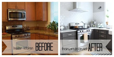 diy repaint kitchen cabinets excellent refinishing oak kitchen cabinets before and