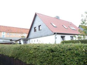Garten Kaufen Wernigerode by Haus Kaufen Wernigerode Hauskauf Wernigerode Bei Immonet De