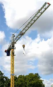 building site tower crane With kitchen cabinets lowes with liebherr crane stickers