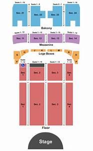 Concert Venues In Wheeling  Wv