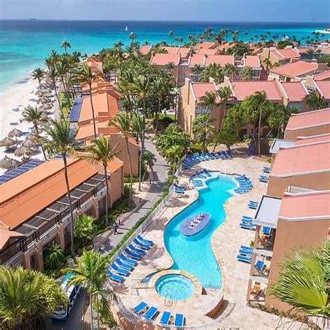 Divi Resort Aruba Divi Resort Viajes Pereira