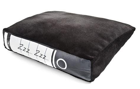 coussin de bureau coussin oreiller classeur de bureau sieste au travail