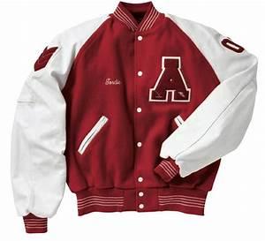wholesale varsity letterman jackets 101 chenille appeal With varsity letter man jacket
