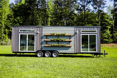 Winzige Häuser Tiny Houses by Tiny House Giveaway 3 Tinihouse Haus Und Box