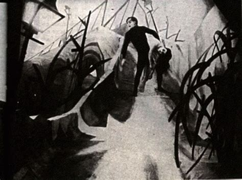 the cabinet of dr caligari expressionism analysis 39 best images about german expressionist on