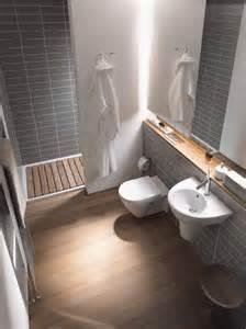 badezimmer duravit gästebad badideen für kleine bäder duravit badideen duravit
