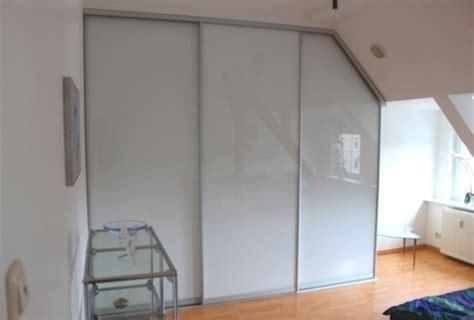 Spiegelglas Sehen Ohne Gesehen Zu Werden by Schiebet 252 Rschr 228 Nke Gleitt 252 Ren Cabinetworks