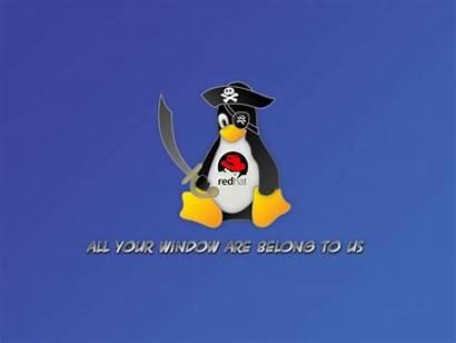 Hat Linux Wallpapers Redhat Pirate Wallpapersafari Wallpapercave