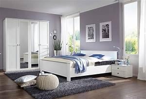 chambre a coucher en bois massif moderne mzaolcom With chambres a coucher moderne