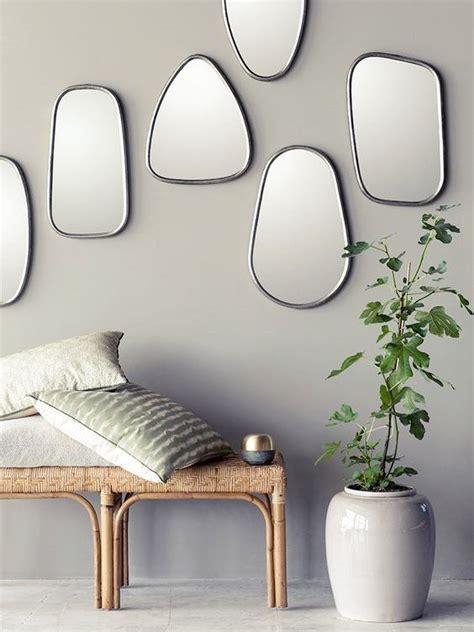 idee de deco pour chambre 7 idées pour décorer un mur joli place