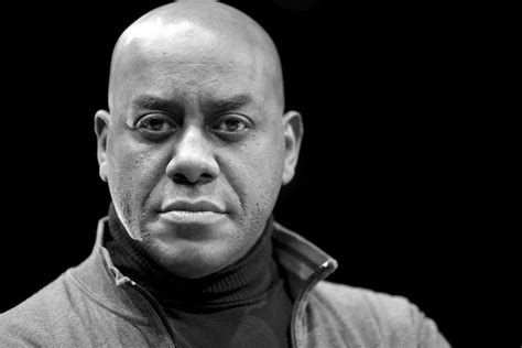 ainsley harriott wallpaper   stunning hd