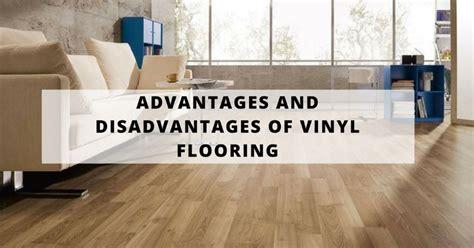 wood tile kitchen advantages and disadvantages of vinyl flooring
