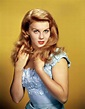 BC's Movie and Television Blog: In Praise Of Ann Margret