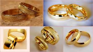 vintage promise rings gold wedding rings for couples wedding promise diamond
