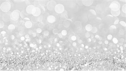 Glitter Background Silver Powerpoint Hq Backgrounds Laptop