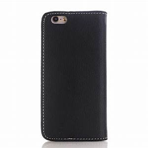 Iphone 5s Schwarz : handytasche f r apple iphone 5 5s in schwarz ~ Kayakingforconservation.com Haus und Dekorationen