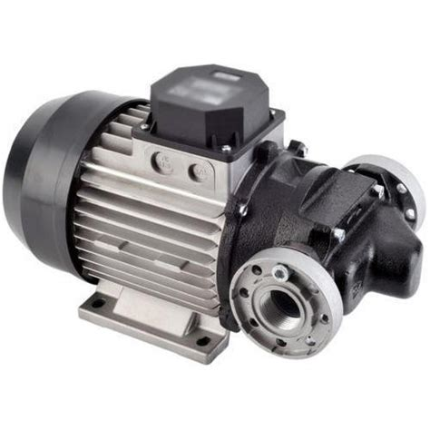 The show aired for one season on netflix. Cast Iron Diesel Transfer Pump, Rs 5500 /piece Vivek ...