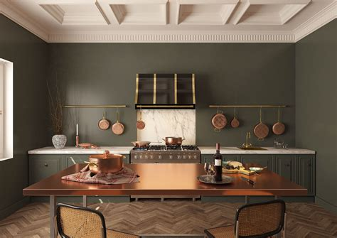 amoretti brothers copper cookware google search kitchen interior kitchen fixtures copper table