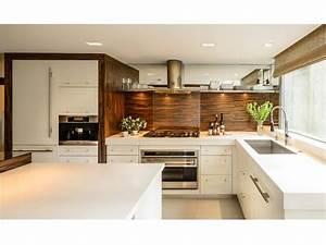 Patricia Gray Interior Design Blog™