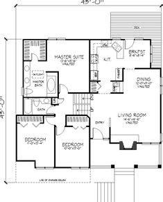 house floor plans  pictures lancaster house