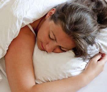 187 reset your brain for better sleep