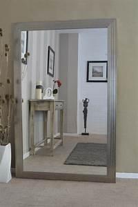 Grand Miroir Chambre : miroir couloir plus de 160 photos pour vous miroir miroir grand miroir chambre et miroir ~ Teatrodelosmanantiales.com Idées de Décoration