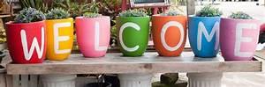 Herzlich Willkommen Bilder Zum Ausdrucken : herzlich willkommen in fast allen sprachen festtagsgedichte gedichte zu jedem anlass ~ Eleganceandgraceweddings.com Haus und Dekorationen