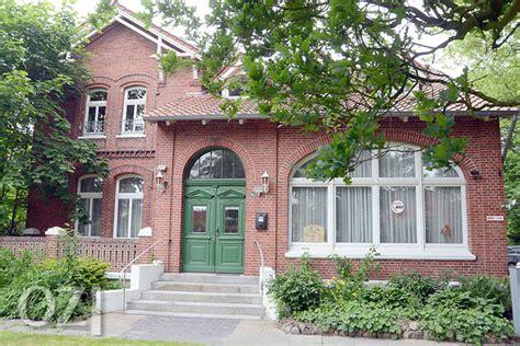 Haus Mieten Emden Larrelt by Fl 252 Chtlinge Einige Wohnungen Stehen Jetzt Leer