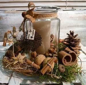 Weihnachtskranz Für Tür : natur advent advent weihnachtskranz mit windlicht ~ Sanjose-hotels-ca.com Haus und Dekorationen