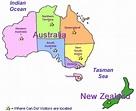 kmhouseindia: Australia and Australian News