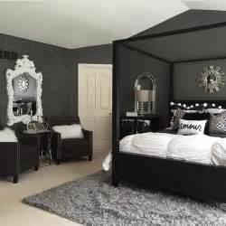 best 25 bedroom decor ideas on bedroom ideas grey bedrooms and
