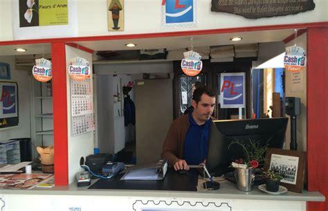 bureau de poste ouvert aujourd hui bureau de poste ouvert aujourd hui bureau tabac ouvert
