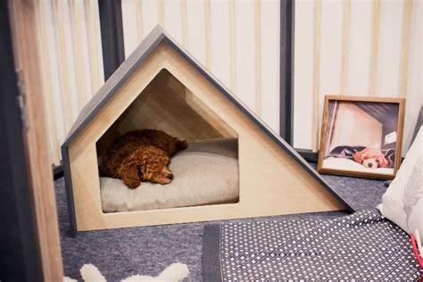 niche pour chien interieur lit et niche pour chien design 3 mod 232 les pour votre quadrup 232 de