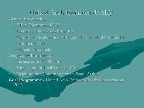 gulf football facts