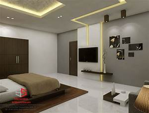 Bedroom Decor Ideas For Young Women Room And Pictures