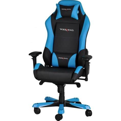 fauteuil de bureau gamer fauteuil gamer conforama